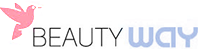 https://beautyway.com.ua/