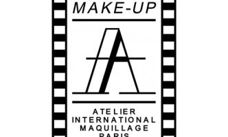 Make-up Atelier
