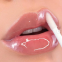 Kiko Milano 3D Hydra Lipgloss 01 Clear (прозрачный) 0