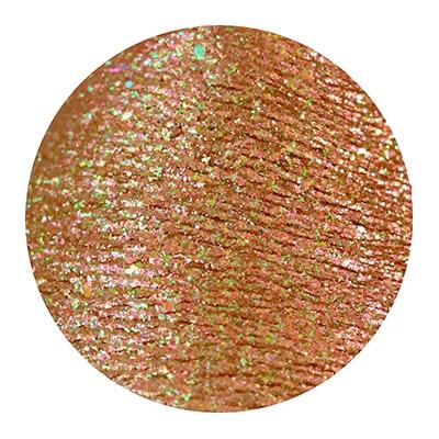 Рассыпчатые тени для век Sigil inspired Tammy Tanuka, тон
