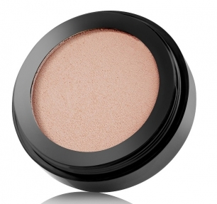Румяна с аргановым маслом (50) Blush Argan Oil Paese