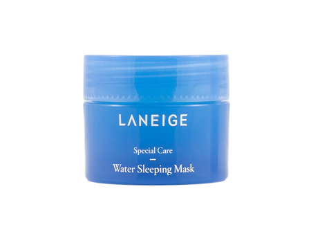 Laneige Special Care Water Sleeping Mask 15 мл