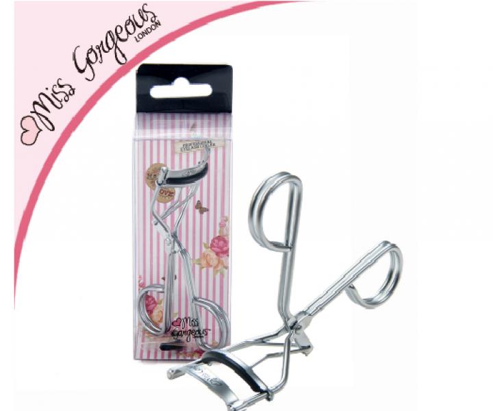 Щипцы для завивания ресниц Miss Gorgeous