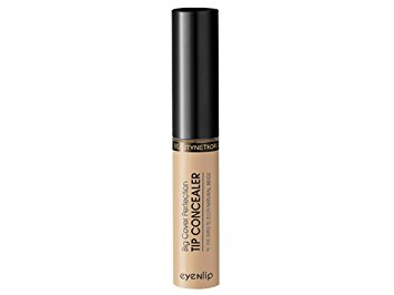Консилер EYENLIP Big Cover Perfection Tip Concealer