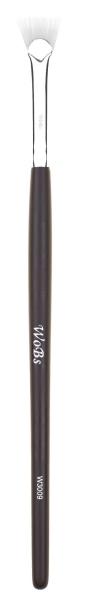 Кисть для ресниц W3009 синтетика