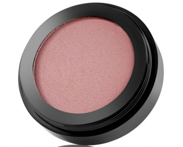 Румяна с аргановым маслом (41) Blush Argan Oil Paese