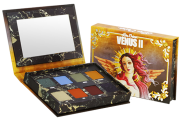 Палитра теней VENUS 2: The Grunge Palette