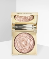 Хайлайтер роза Revolution Pro Lustre Highlighter (в оттенке Pink Rose)