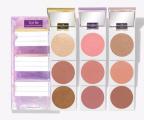 Набор для лица Tarte Cosmetics Blush
