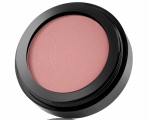 Румяна с аргановым маслом (51) Blush Argan Oil Paese