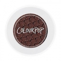 Тени Colourpop в оттенке Mittens